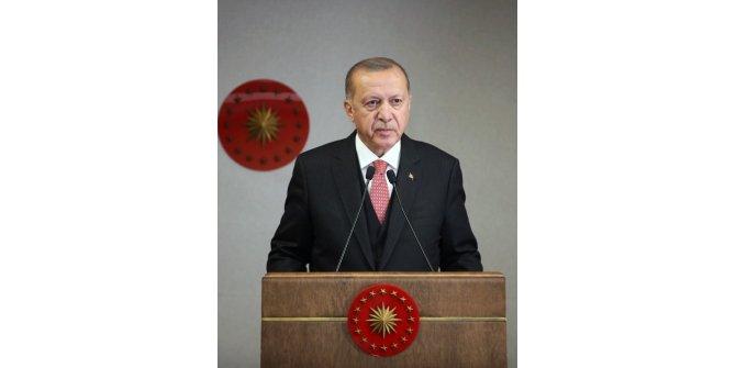 Erdogan: Spasit ćemo svoju zemlju od ovog zla bez padanja u očaj