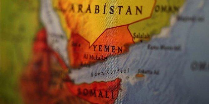 """Yemen'deki Güney Geçiş Konseyi, güneyin """"kurtuluşunda"""" ısrarcı"""