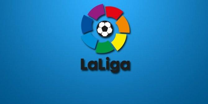 İspanya futbola dönüyor
