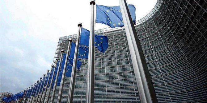 EU berterima kasih ke Erdogan atas solidaritas Covid-19