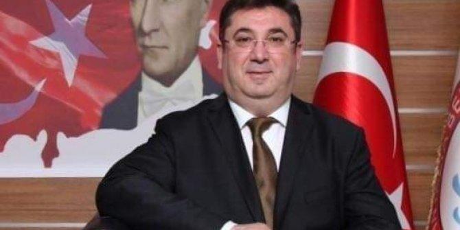 """Antalya'da 11 Mayıs tarihinde bin 450 berber 'makas"""" diyecek"""
