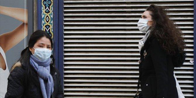 Dünya genelinde Kovid-19 bulaşan kişi sayısı 3 milyon 647 bini aştı
