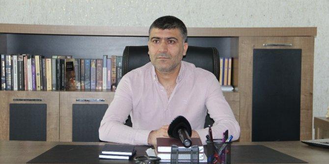 Korona virüs Diyarbakır'da düğün salonu işletmecileri ve müzisyenleri de vurdu