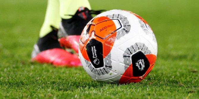 Futbol kurallarıyla ilgili yeni öneri: Maç süreleri kısaltılsın