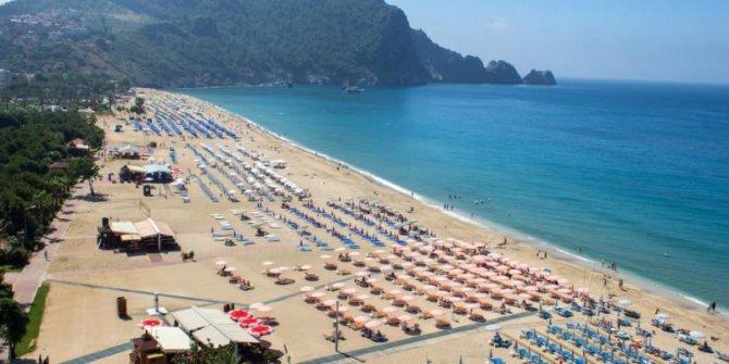 Turizm sektörü tatil kredisini memnuniyetle karşıladı