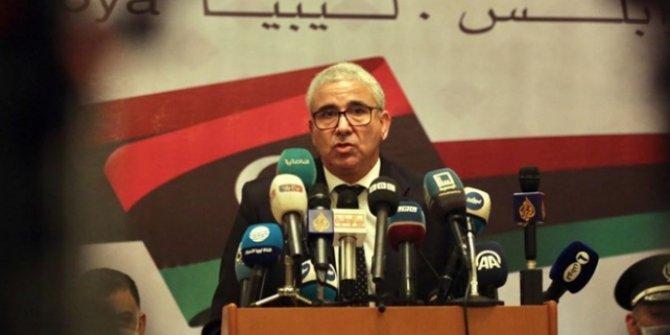 Esed rejimi ve Hafter'in uyuşturucu ticaretinde iş birliği iddiası