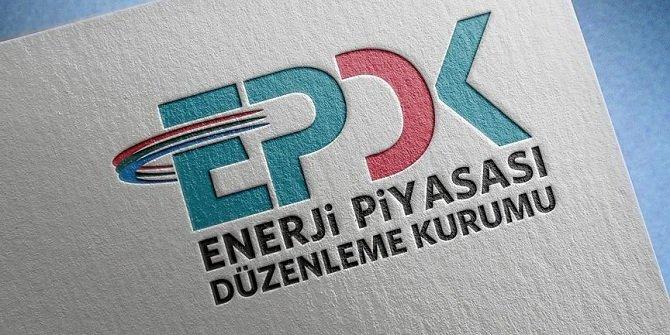 EPDK'dan İGDAŞ'a soruşturma