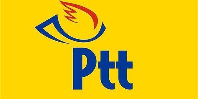 PTT'den Ayasofya Camii için özel pul