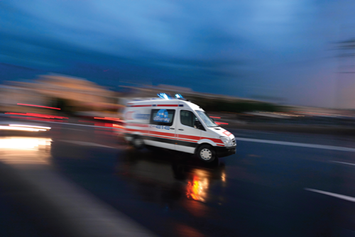 Muş'ta 16 yaşındaki genç kız doğum yaptıktan sonra öldü