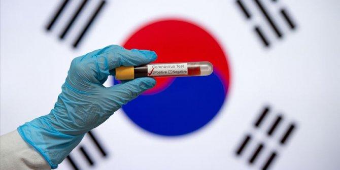 Güney Kore'de vakalardaki artış nedeniyle eğlence mekanları kapatıldı