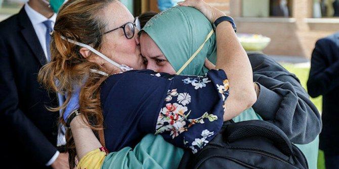 MİT, Kenya'da kaçırılan İtalyan vatandaşını kurtardı