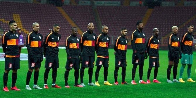 Valencia'dan Galatasaraylı isme 12 milyon Euro'luk teklif