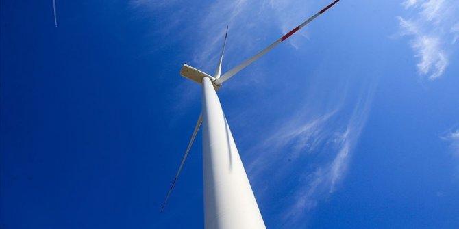 Kovid-19 ve petrol savaşı yenilenebilir enerji sektörünü nasıl etkileyecek?