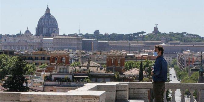 İtalya'da camilerin açılış tarihi belli oldu