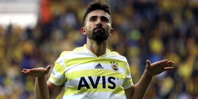 Galatasaray'dan flaş Hasan Ali hamlesi