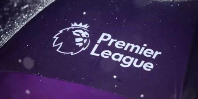 Premier Lig'de 5 oyuncu değişikliği hakkı onaylandı