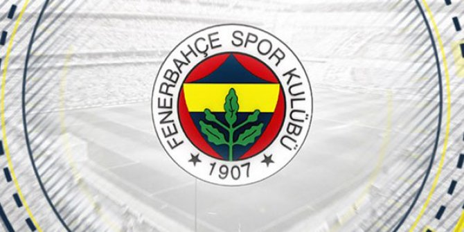 Fenerbahçe'den açıklama: Küçülmeye gidiyoruz