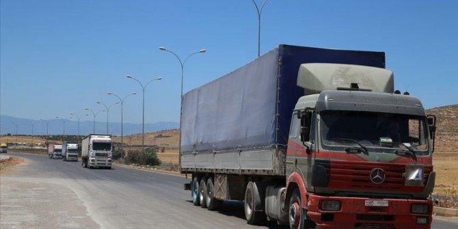 Palestina tolak bantuan UEA yang dikirim via bandara Israel