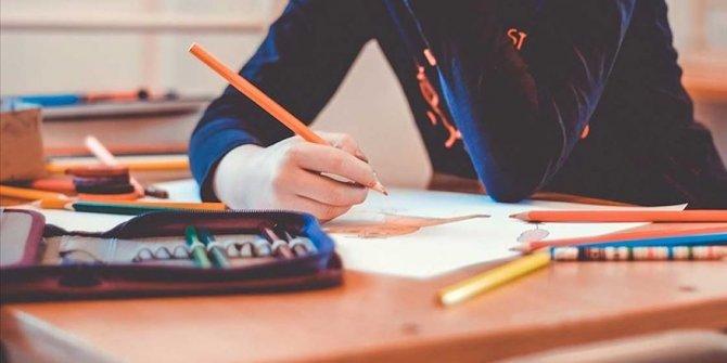 Merkezi sınav puanıyla öğrenci alacak özel okullar