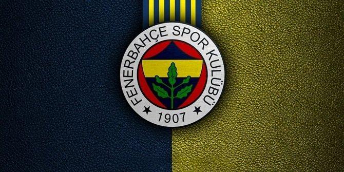 Fenerbahçe Kulübünden 15 Temmuz mesajı