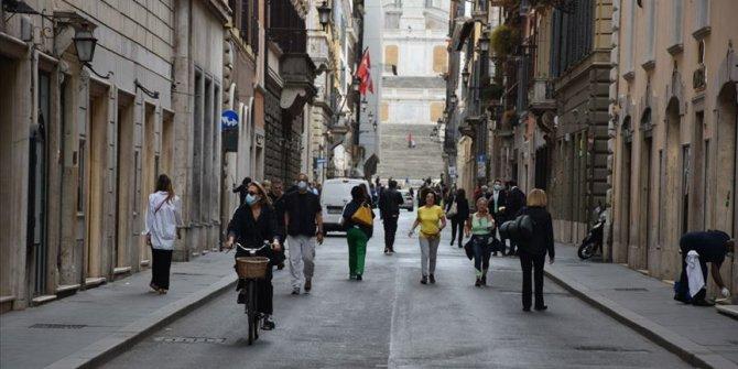Dünyada Kovid-19 bulaşan kişi sayısı 5 milyon 300 bini aştı