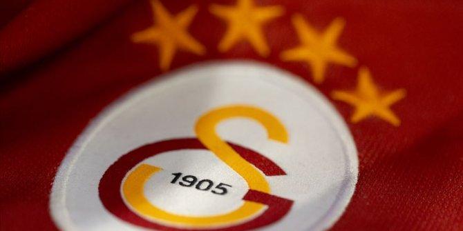 Galatasaray'da 'online' toplantı