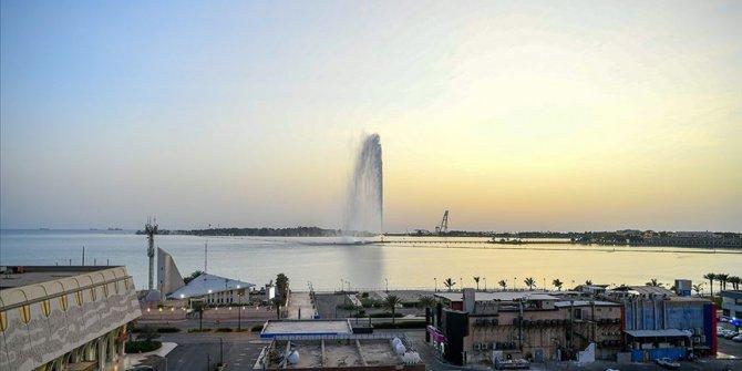 Suudi Arabistan, Kovid-19 sonrası 3 aşamalı normalleşme planı