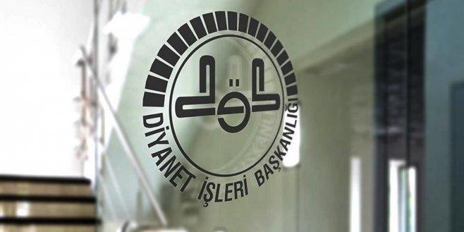 """Diyanet """"Ayasofya Cami-i Şerifi Sempozyumu"""" düzenleyecek"""