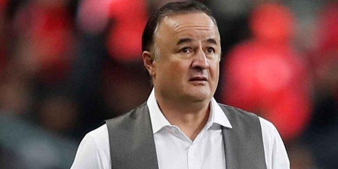 Fenerbahçe'de teknik direktörlük koltuğu için rota değişti