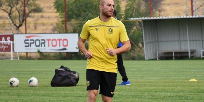 Gökhan Töre Beşiktaş'a mı dönüyor?