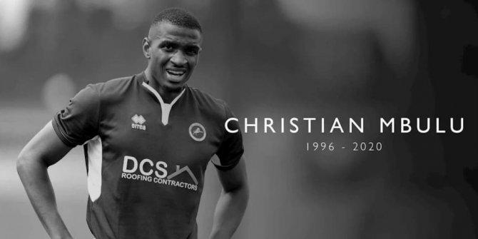 Kulübü acı haberi duyurdu! Genç futbolcu evinde ölü bulundu
