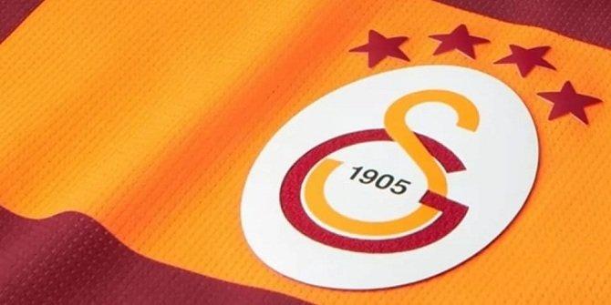 Galatasaray corona virüsü test sonuçlarını açıkladı!