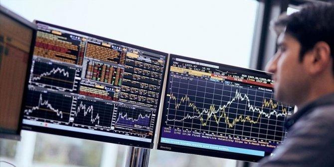 Ekonomide toparlanma verilere yansıdı