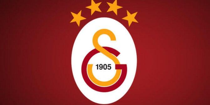 Galatasaray'dan Beşiktaş Başkanı Ahmet Nur Çebi'ye cevap!