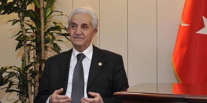 Eski Refah Partisi Genel Başkanı hayatını kaybetti