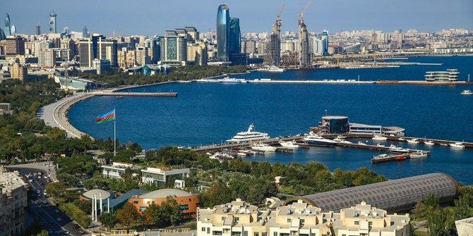 Azerbaycan ile vizeleri kaldıran anlaşma Resmi Gazete'de