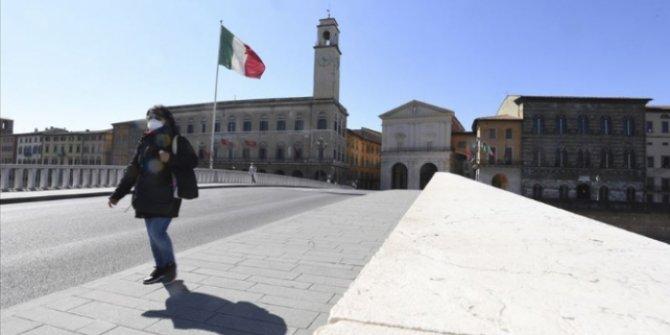 İtalya'da bilanço ağırlaşıyor!
