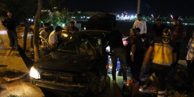 2 aile arasında silahlı kavga: 4 ölü