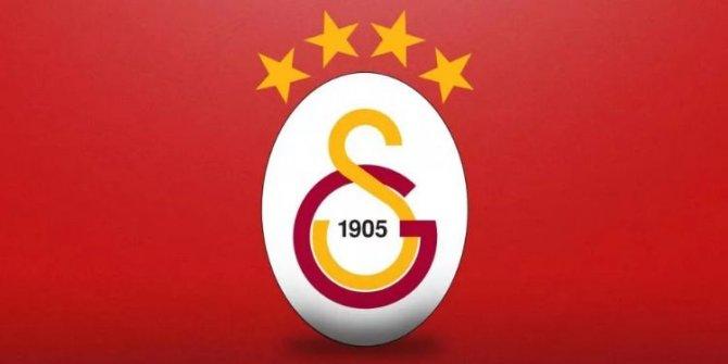 Galatasaray'dan corona virüsü testi açıklaması!