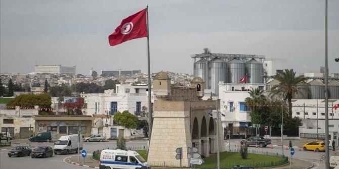 Tunus neden istikrarsızlığa itilmek isteniyor?