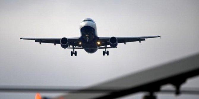 O ülke Çin hava yolu şirketlerine sınırlı uçuş izni verdi!