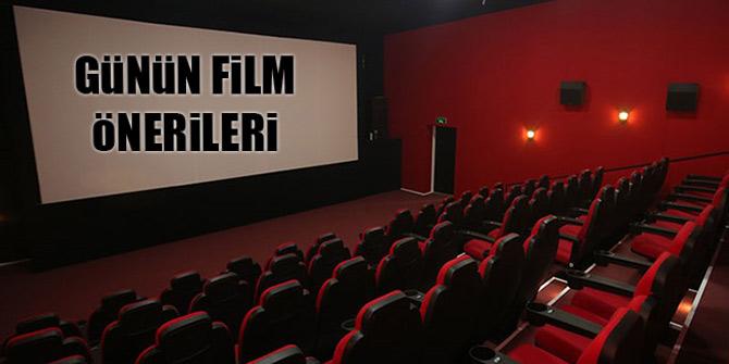 Günün film önerileri (29.06.2020)