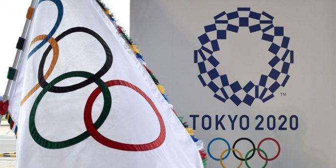 Olimpiyatlara katılacak tenisçiler hakkında karar verildi