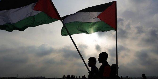 İsrail'in toprak gasbında son perde: Batı Şeria'nın ilhakı