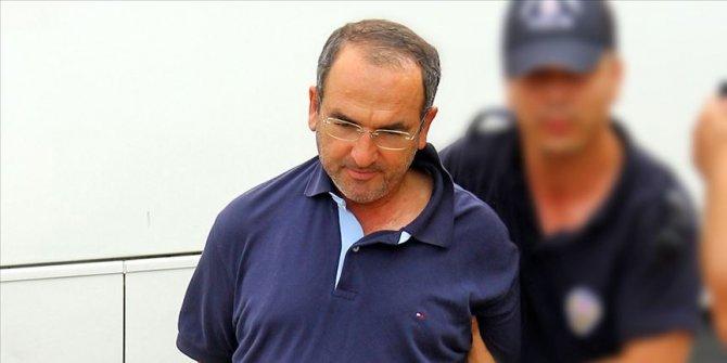 Yargıtay, Mersin'deki darbe girişimi davasında kararını verdi