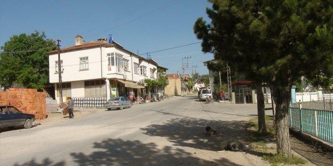 Konya'da 3 evde uygulanan karantina kaldırıldı