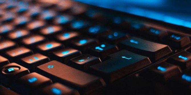 Dünyanın en hızlı bilgisayarı belli oldu