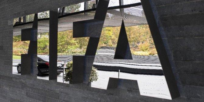 FIFA'dan son dakika açıklması! Süre uzatıldı