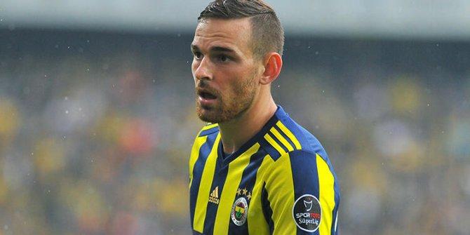 Fenerbahçe'nin eski yıldızına corona şoku!