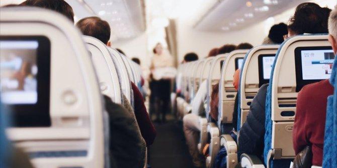 İki ülke arasındaki uçuşlar Covid-19 nedeni ile 15 gün askıya alındı